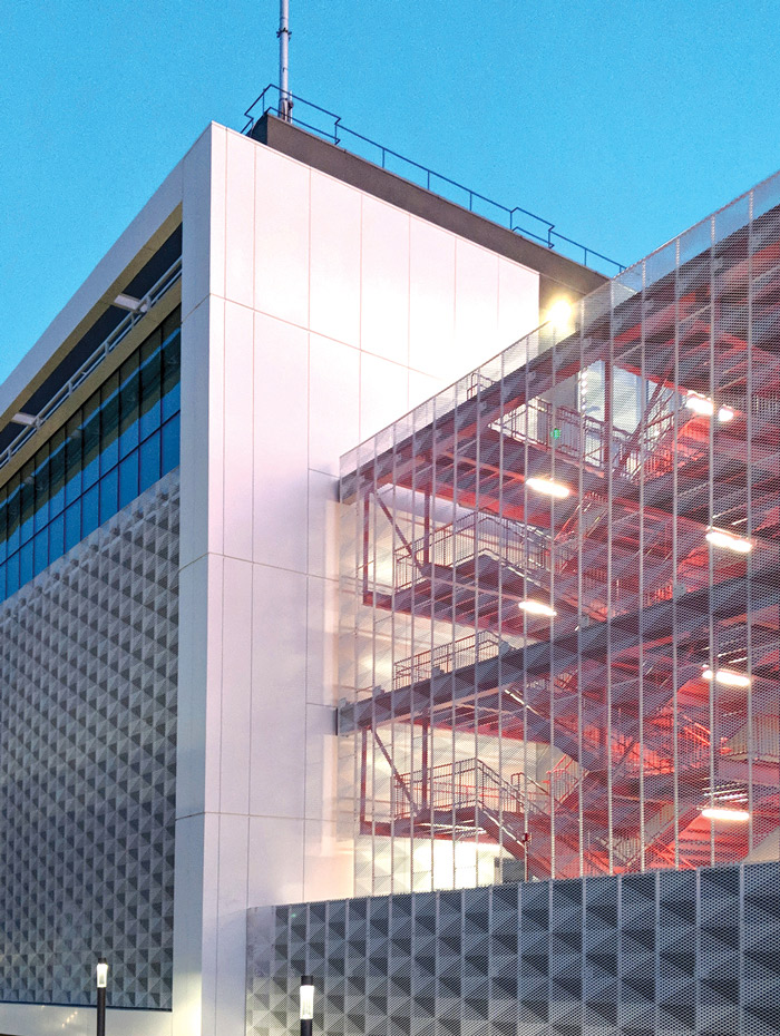 moscone-expansion-3