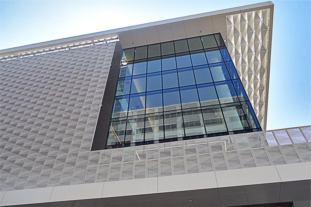 moscone-expansion-2