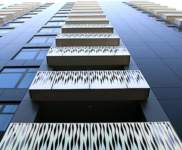 balcony-guardrails