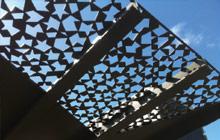 fencing-gates