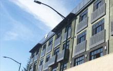 flush-balconies