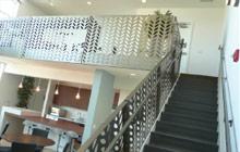 stair-guardrails