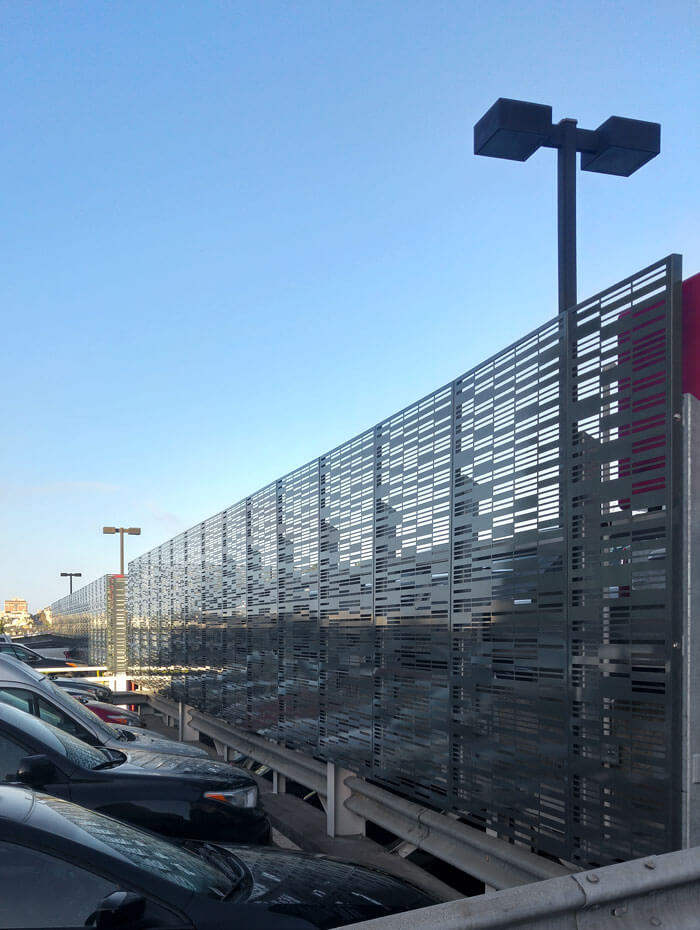 CPMC_modular_fencing_3