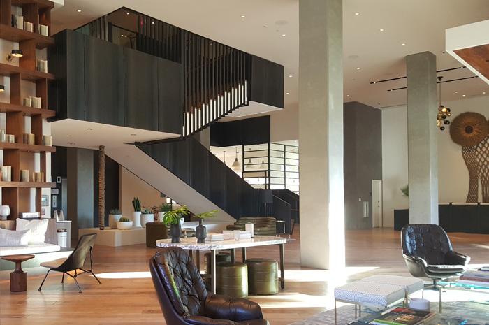 kimpton_stairs_1