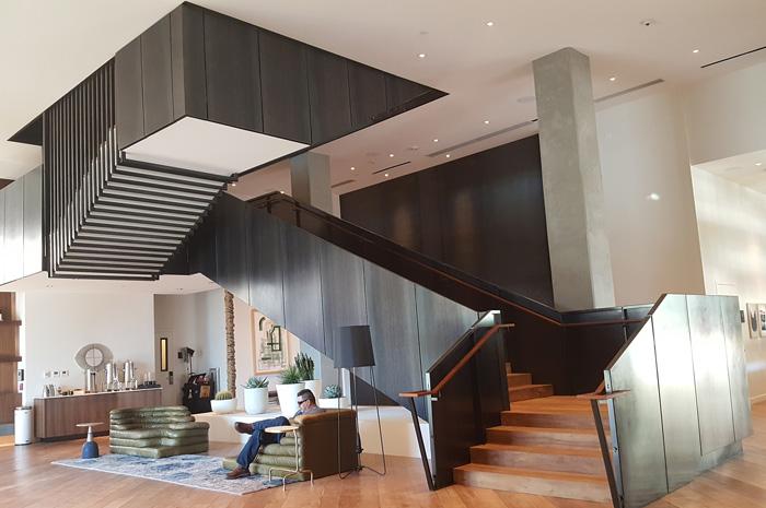 kimpton_stairs_2