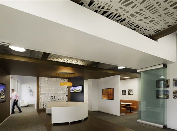 lionakis_divider_screen_ceiling_panel