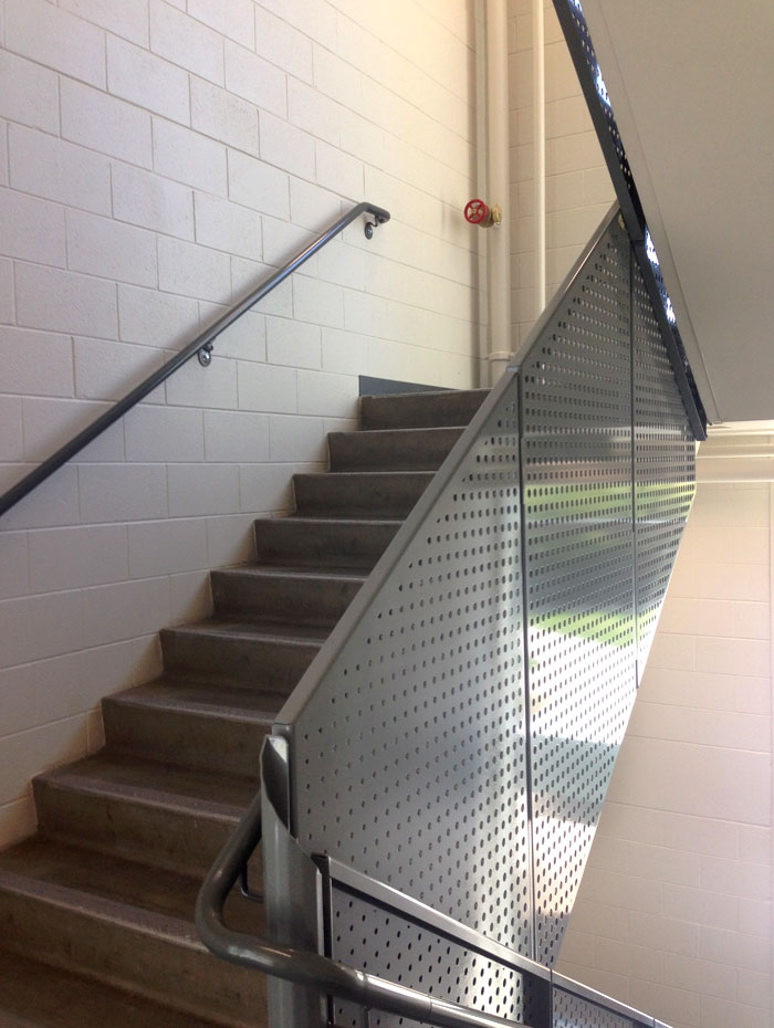 university_of_idaho_stair_guardrail