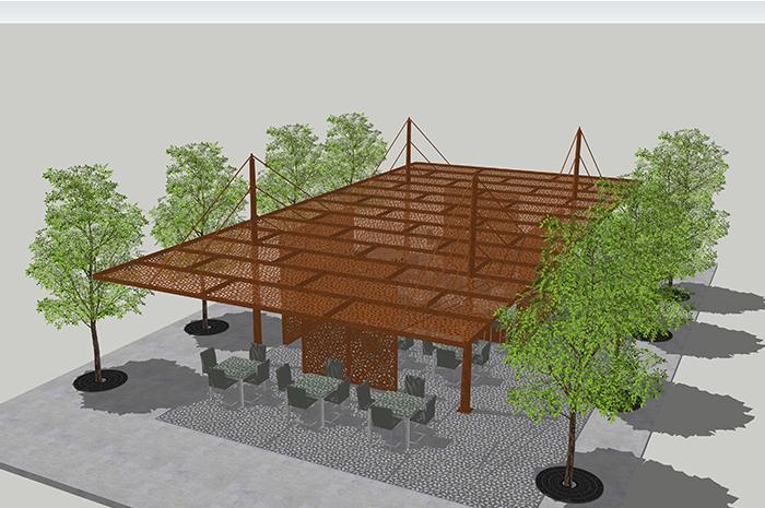 pavilion_2